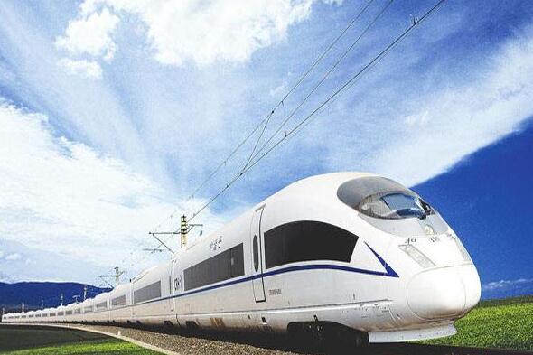 城shi轨道运输yu管理